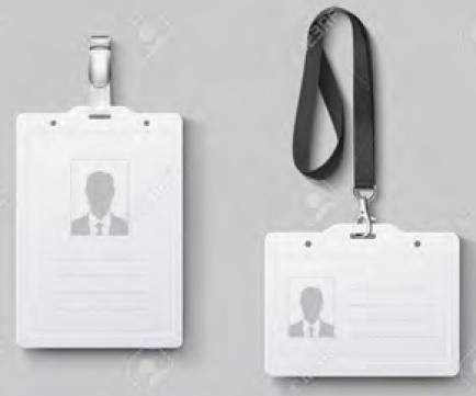 Passport Reader, Identity Management, Digital Signature